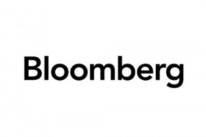 Funding Partner: Bloomberg LP