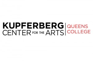 Program Partner: Kupferberg Center for the Arts / Queens College
