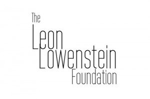 Funding Partner: The Leon Lowenstein Foundation