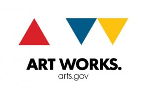 Funding Partner: National Endowment for the Arts