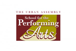 Full School Partner: Urban Assembly School for Performing Arts