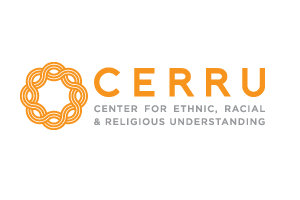 Program Partner: CERRU