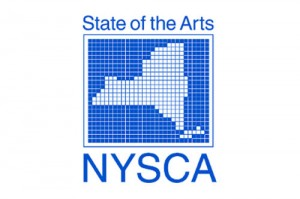 Funding Partner: New York State Council on the Arts
