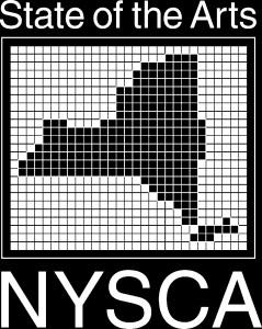 nysca_black_300