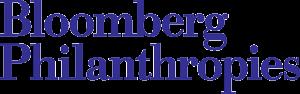 Bloomberg_logo_VioletPMS[3]