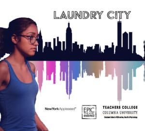 laundrycityfv