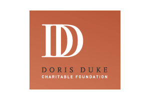 Funding Partner: Doris Duke Charitable Foundation